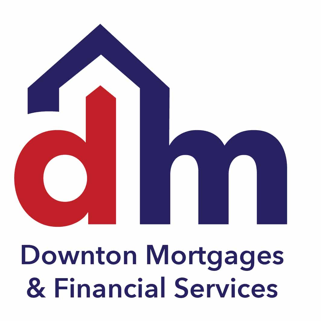 Downton Mortgages and Financial Services